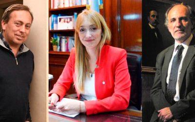 El Banco Nación confirmó la licitación de la nueva sucursal de Vista Flores